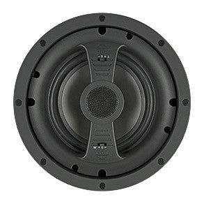 RBH Sound VA-615 In-Ceiling Speaker