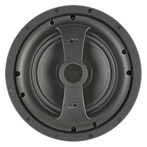 RBH Sound VA-815 In-Ceiling Speaker