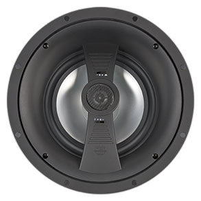 RBH Sound VM-815L In-Ceiling Speaker