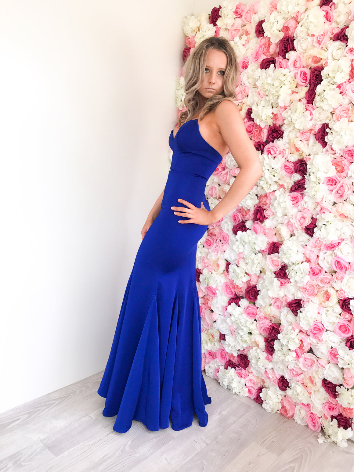 Hire Formal Dresses Online QLD