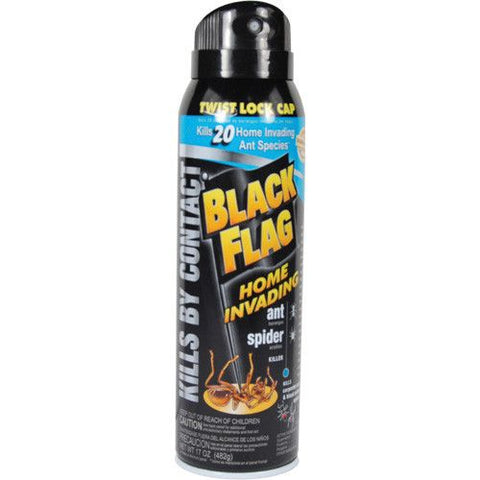 Insect Spray Diversion Safe - Safety Gizmo