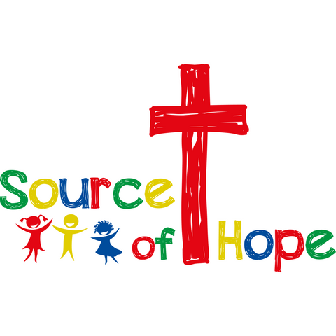 Source of Hope - Safety Gizmo