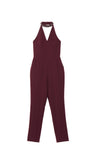 Deep In Love Jumpsuit