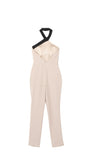 Lady D Jumpsuit