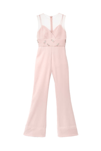 Loveable Jumpsuit