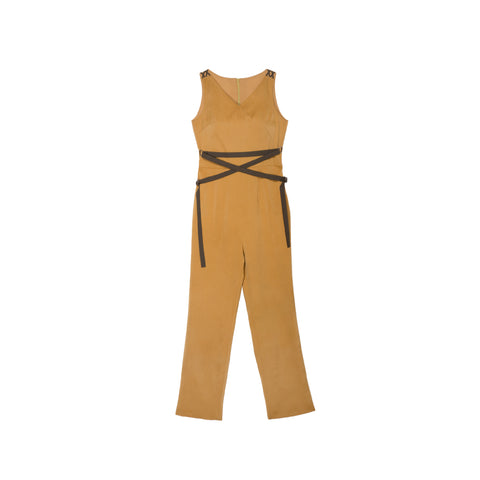 Play Jumpsuit