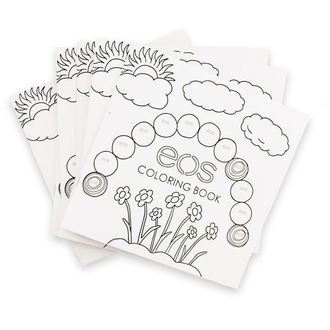 Custom Coloring Book Digital Download