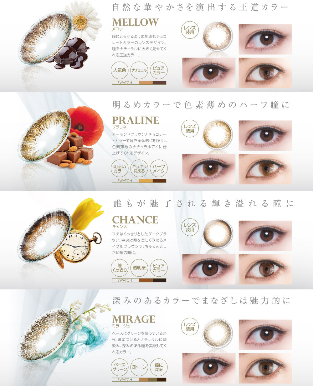 Image result for PienAge Luxe Mirage