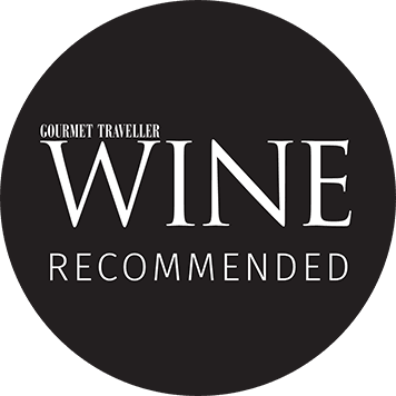 Gourmet Traveller - Best Buy Wines Over $35