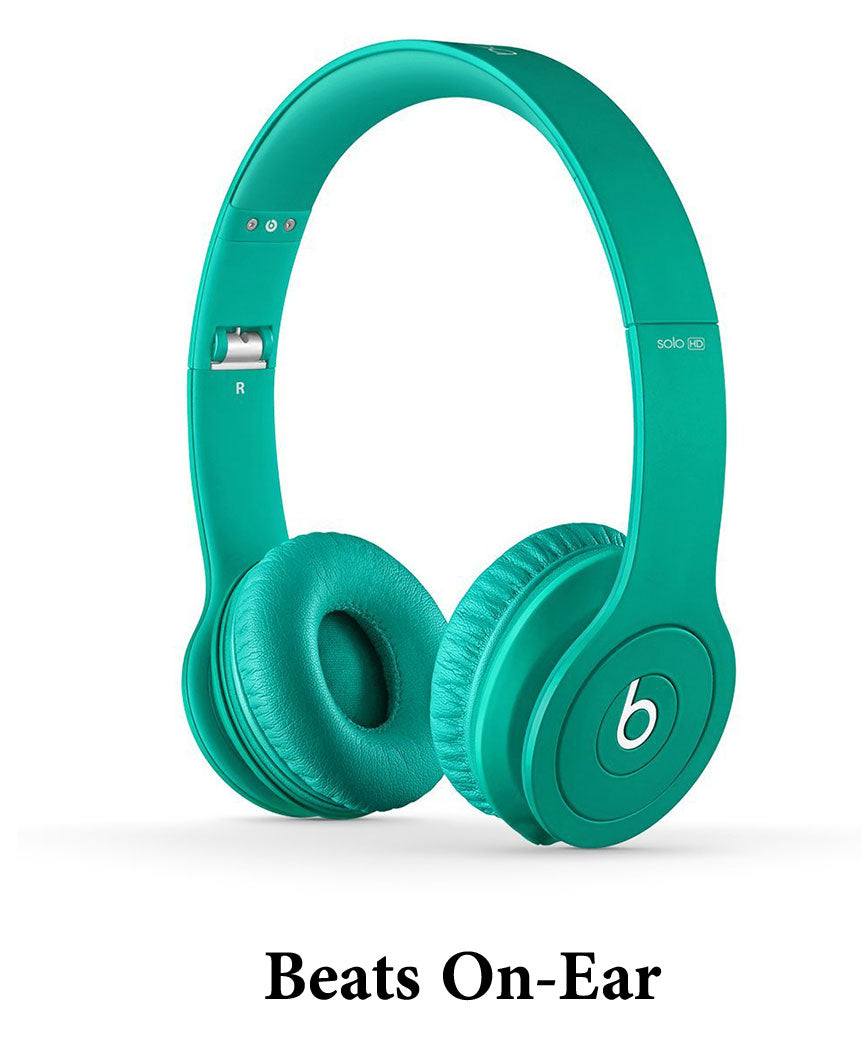 Beats On-Ear
