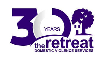 The Retreat Domestic Violence Center