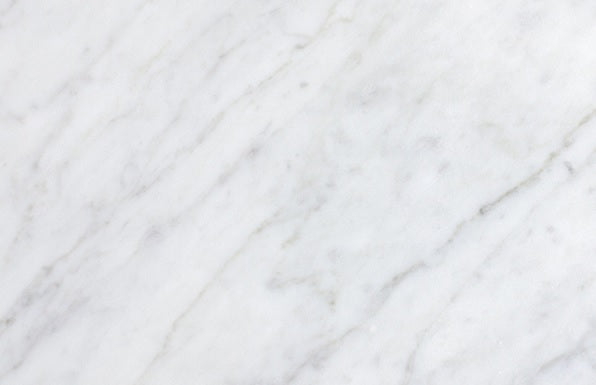 real white Italian marble for iphone case