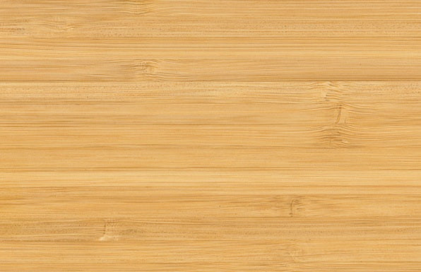 real bamboo wood grain and texture