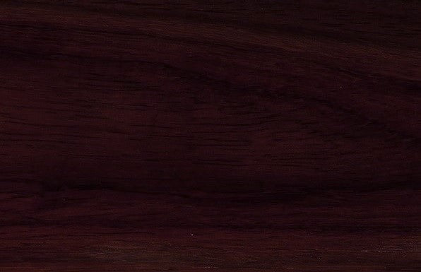 genuine African padauk wood