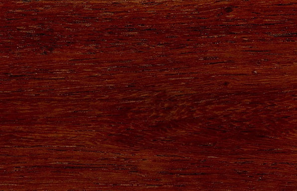 natural rosewood grain for iphone