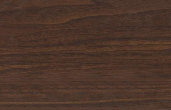 black walnut wood grain and texture
