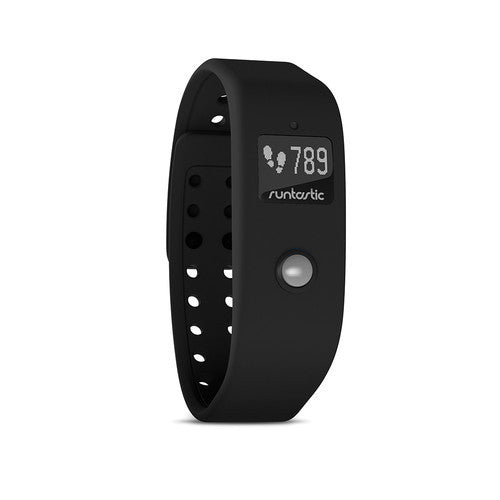 Runtastic Orbit RUNOR1 Fitness Tracker / Aktivitäts Tracker