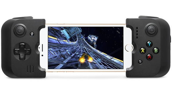 Gamevice Controller für iPhone 6/6+ and iPhone 6s/6s+ (HJEN2VC/A)