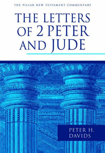 The Letters of Peter and Jude