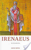 Irenaeus: An Introduction