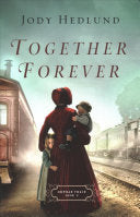 Together Forever PB
