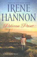 Pelican Point:  A Hope Harbor Novel