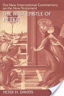 Epistles of Peter: 1 Peter