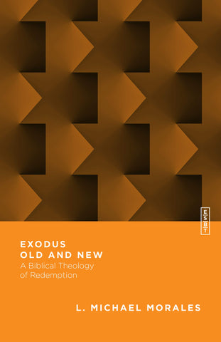 Exodus  Old and New PB