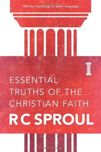 Essential Truths Of The Christian Faith PB