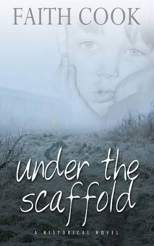 Under the Scaffold: And What Happened to Tom Whittaker PB