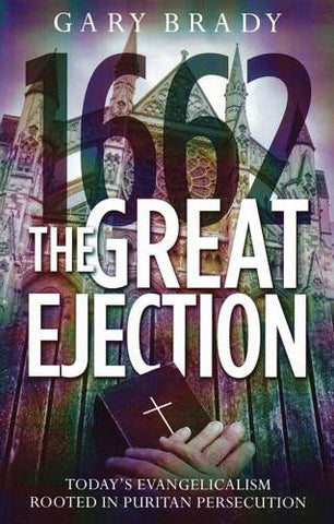 The great ejection