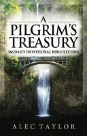A Pilgrim's Treasury