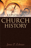 Exploring Church History