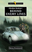 Brother Andrew: Behind Enemy Lines PB