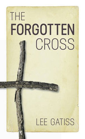 The Forgotten Cross PB
