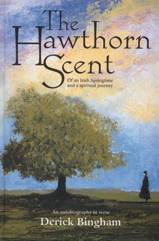 The Hawthorne Scent