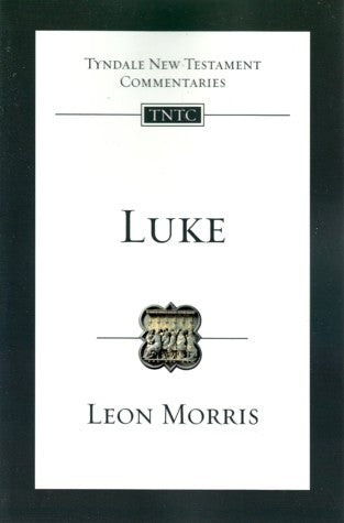 Luke:  An Introduction and Survey