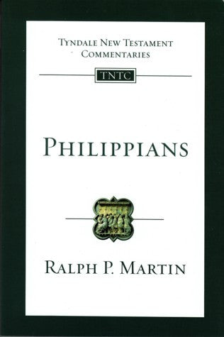 Philippians:  An Introduction and Survey