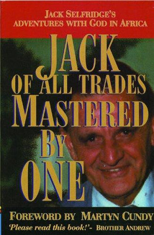 Jack of All Trades Mastered by One