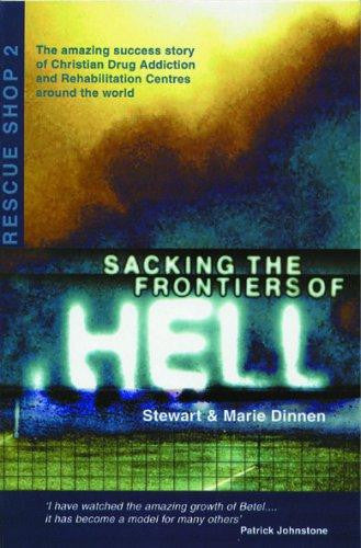 Sacking the Frontiers of Hell