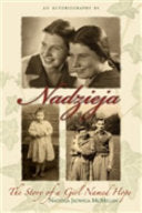 Nadzieja: The Story of a Girl Named Hope