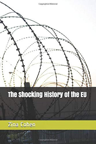 The Shocking History of the EU PB