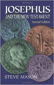 Josephus and New Testament