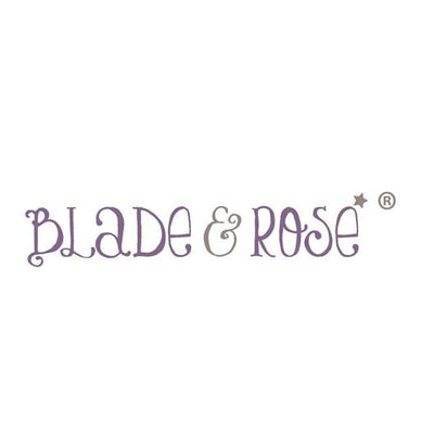 Blade & Rose is added to #TheWVB website