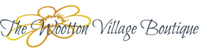 The Wootton Village Boutique