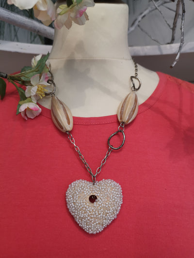 Holiday Necklace NK3654