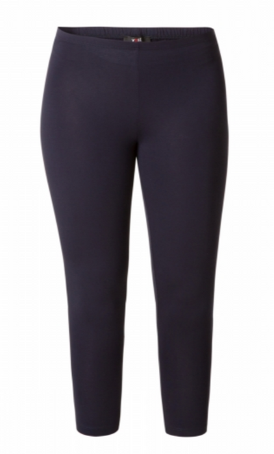 Ycarus Leggings