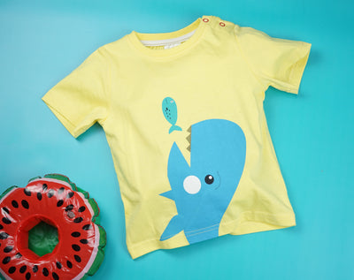 Sealife Top