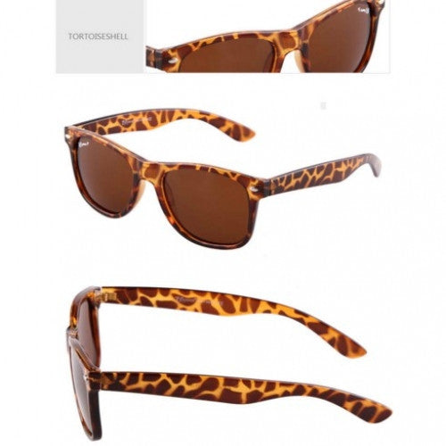 Polarized Sunglasses Original Brand Designer
