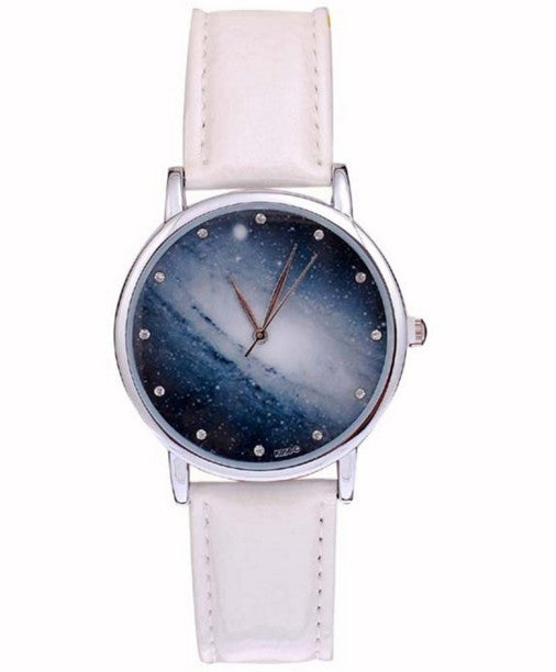 Universe Nebula Galaxy Watch